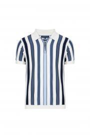 Triko Polo T-Shirt